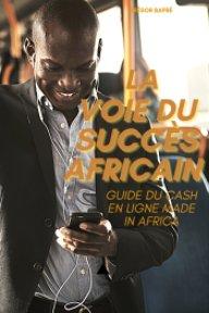 La voie du succès africain book cover