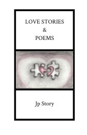 Love Stories and Poems book cover
