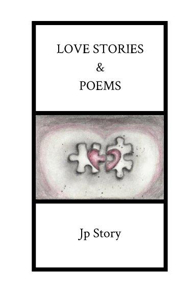 Love Stories and Poems nach Jp Story anzeigen