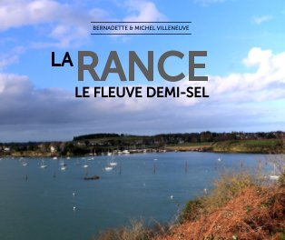 La Rance book cover