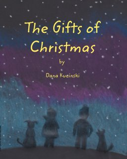 The Gifts of Christmas book cover
