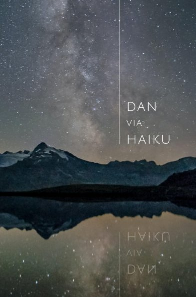 Visualizza Dan via Haiku di D. T. Elmblad