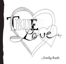 True Love book cover