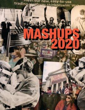 Mashups2020 book cover