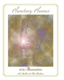 2021 Illumination book cover