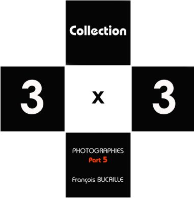 Collection 3 x 3 Part 5 book cover