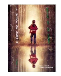 Le Monde de Demain book cover