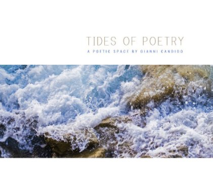 Tides of Poetry book cover