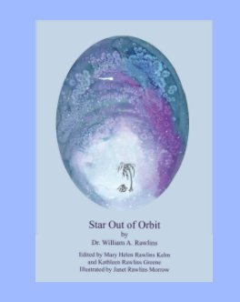 Star Out of Orbit book cover