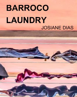 Barroco Laundry book cover