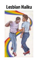 Lesbian Haiku Zine book cover