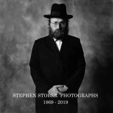Photographs, Stephen Stober book cover