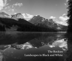 The Rockies book cover