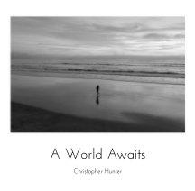 A World Awaits, ver. 2 book cover