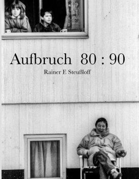 80:90 book cover