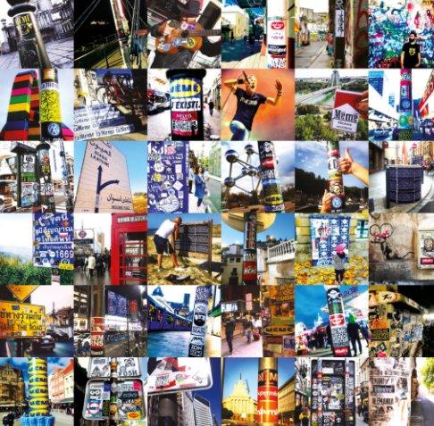 View my_MéMés by MéMé, my_urbanitudes