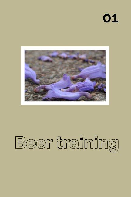 View Beer Training by Flotsam2096