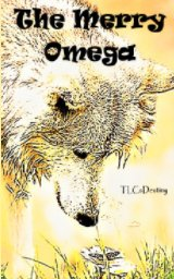 The Merry Omega book cover