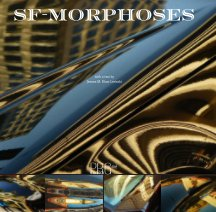 SF-Morphoses CCC book cover