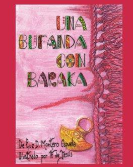 Una bufanda con baraka book cover