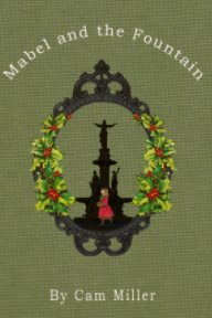 Mabel and the Fountain book cover