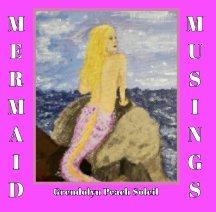 Mermaid Musings book cover