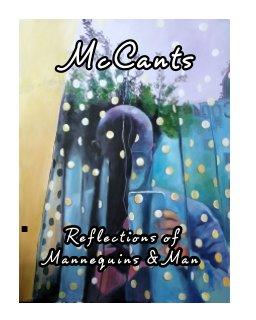 McCants book cover