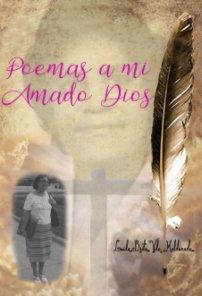 Poemas a mi Amado Dios book cover