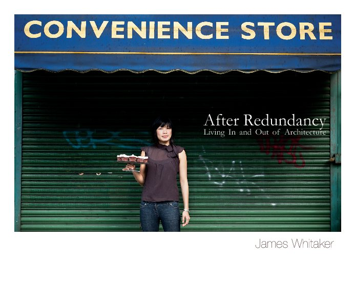 View After Redundancy by James Whitaker