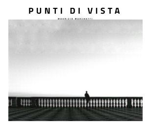 Punti di Vista book cover