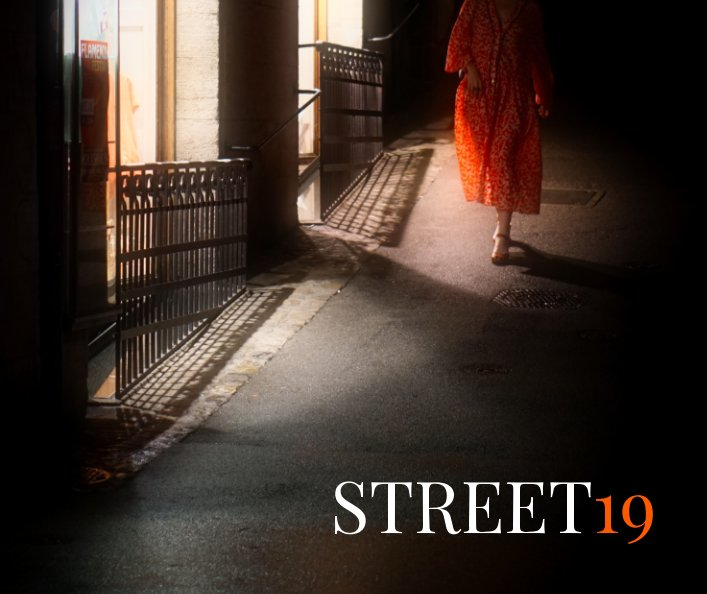 View Street19 by Bastian Peter