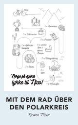 Mit dem Rad über den Polarkreis book cover