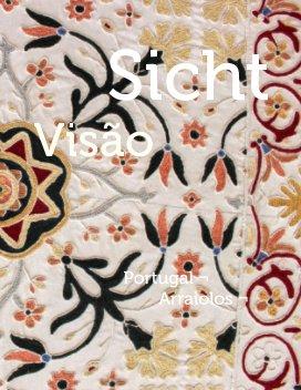 Sicht / Visão book cover