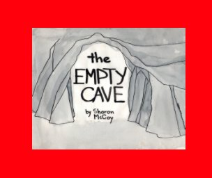 The Empty Cave book cover