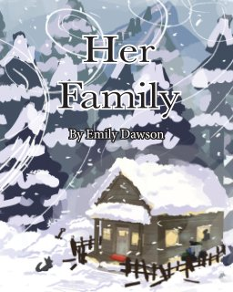 Her Family book cover