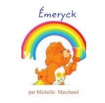 Émeryck book cover