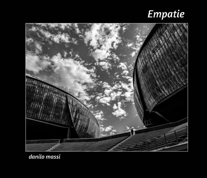 Visualizza Empatie di Danilo Massi
