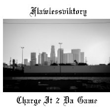 Charge It 2 Da Game book cover