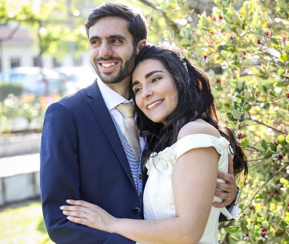 Marina e Miguel nach Miguel A. Lopes anzeigen