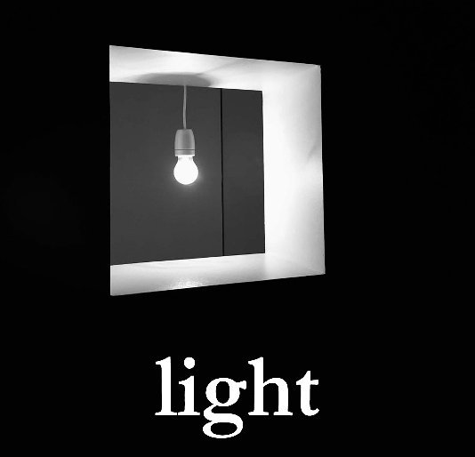 View light by A Smith Gallery