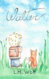 Walter book cover