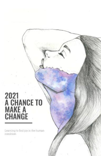 View Chance to make a change by Tess Yu