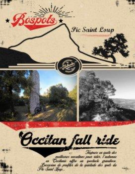 Occitan Fall Ride book cover