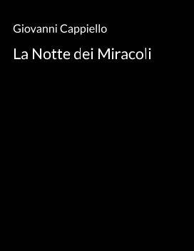 La Notte dei Miracoli