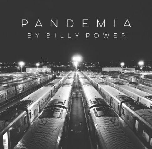 Bekijk Pandemia op Billy Power