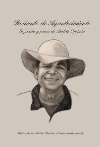 Rodeado de Agradecimiento book cover