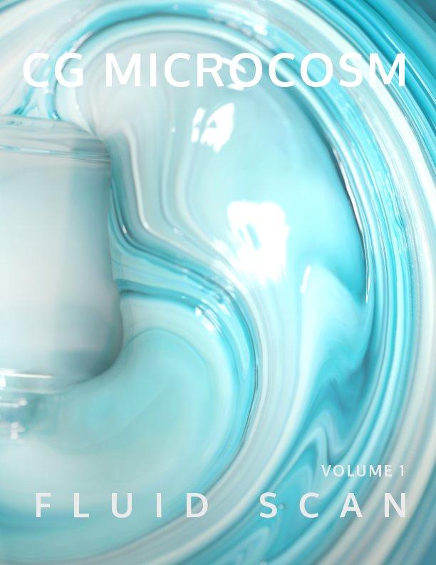 Bekijk CG Microcosm op Catalysee