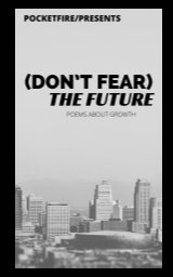 (Don't Fear) The Future book cover