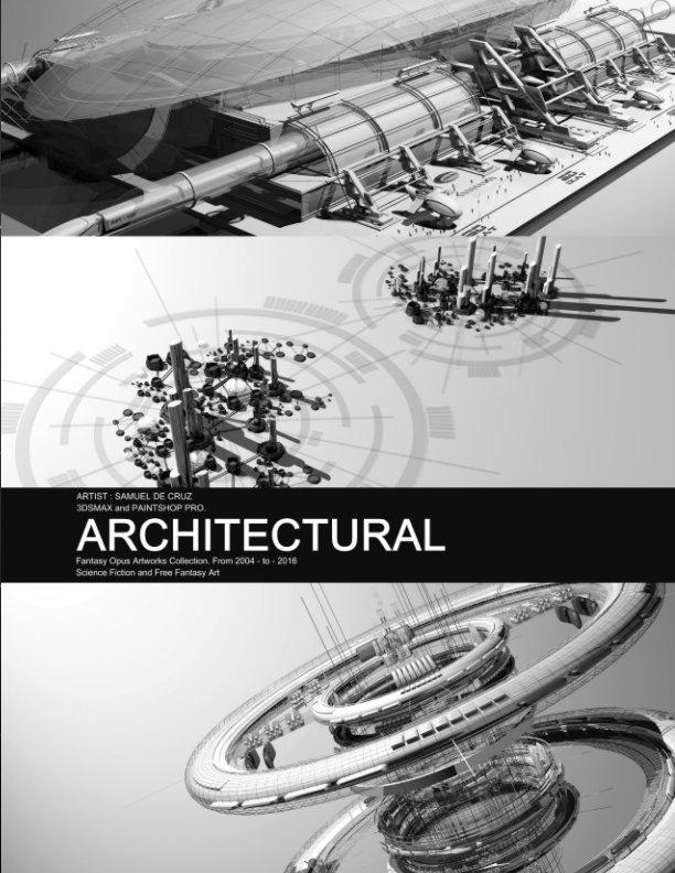 Bekijk Architecture op Samuel De Cruz