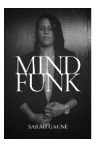 Mind Funk book cover